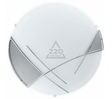 Светильник настенно-потолочный EGLO RAYA 89758