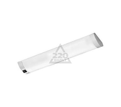 Светильник EGLO LIKA 89959 для кухни