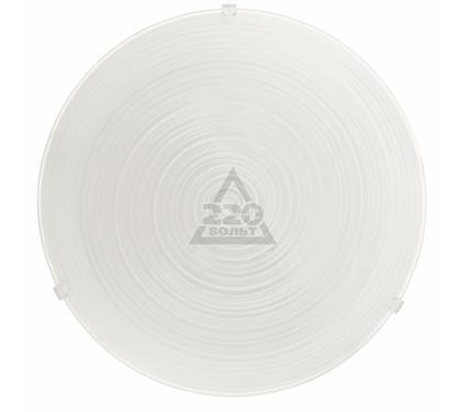 Светильник настенно-потолочный EGLO MALVA 90015
