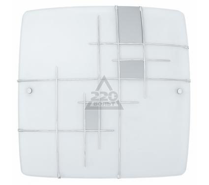 Светильник настенно-потолочный EGLO RAYA 90383