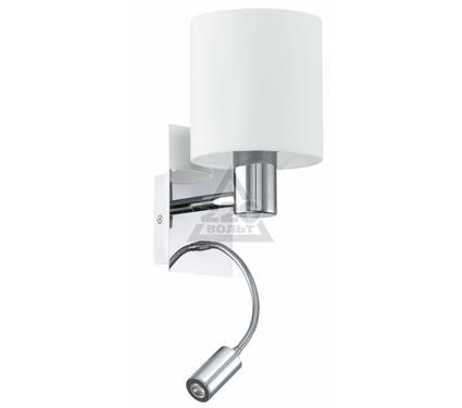 Светильник настенно-потолочный EGLO HALVA 90925