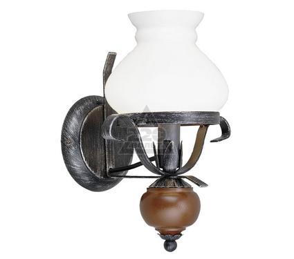 Светильник настенно-потолочный EGLO RUSTIC 91031