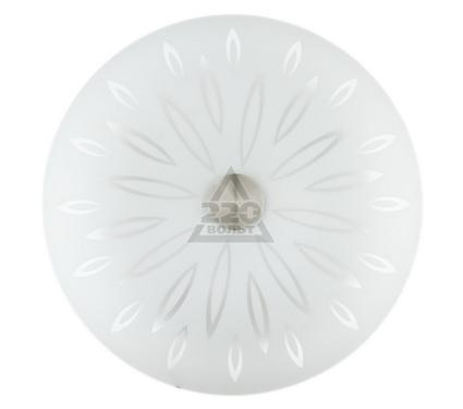 Светильник настенно-потолочный EGLO CRATER 91168