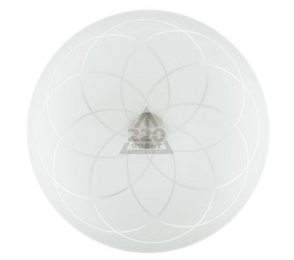 Светильник настенно-потолочный EGLO CRATER 91169