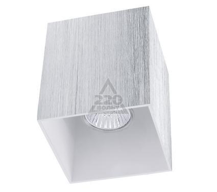 Светильник настенно-потолочный EGLO BANTRY 91195