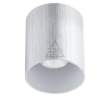 Светильник настенно-потолочный EGLO BANTRY 91196