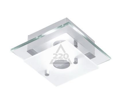 Светильник настенно-потолочный EGLO BANTRY 91197