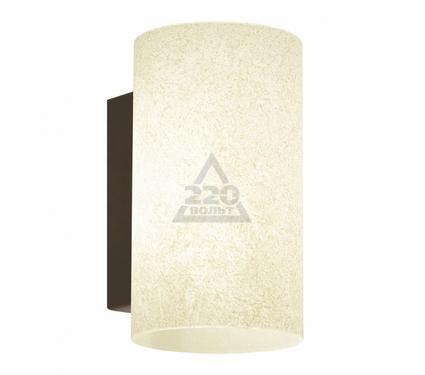 Светильник настенно-потолочный EGLO LUCCIOLA 91226