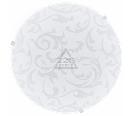 Светильник настенно-потолочный EGLO MARS 91236