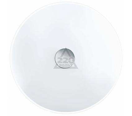 Светильник настенно-потолочный EGLO NUBE 91248