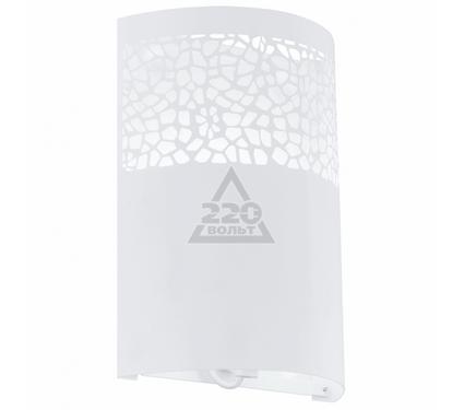 Светильник настенно-потолочный EGLO CARMELIA 91416