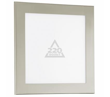 Светильник настенно-потолочный EGLO LED AURIGA 91683