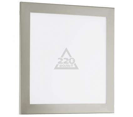 Светильник настенно-потолочный EGLO LED AURIGA 91684