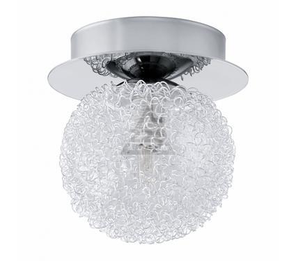 Светильник настенно-потолочный EGLO BANTRY 91809