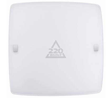 Светильник настенно-потолочный EGLO LED BORGO 91851