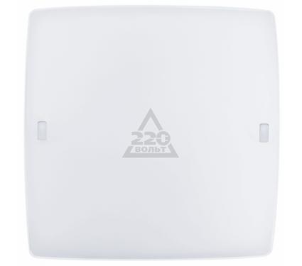 Светильник настенно-потолочный EGLO LED BORGO 91852