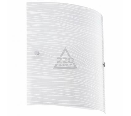 Светильник настенно-потолочный EGLO CAPRICE 91857