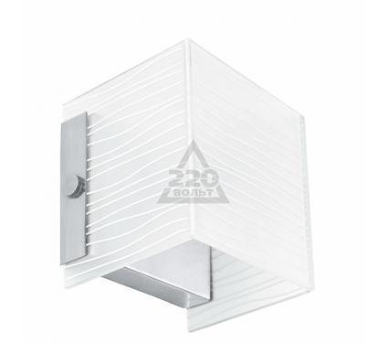 Светильник настенно-потолочный EGLO ALEA 91984