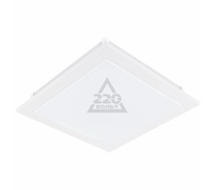 Светильник настенно-потолочный EGLO LED AURIGA 92779