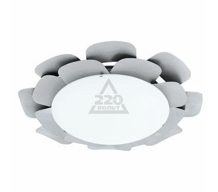 Светильник настенно-потолочный EGLO ROCLETTA 92899