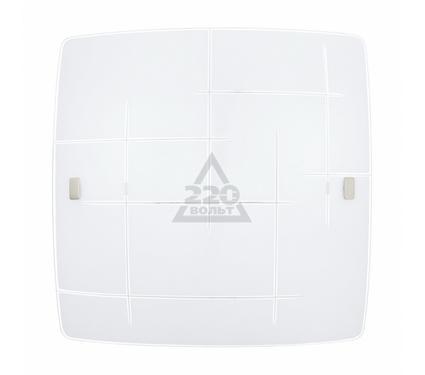 Светильник настенно-потолочный EGLO SABBIO 92914