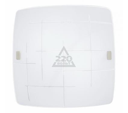 Светильник настенно-потолочный EGLO SABBIO 93007
