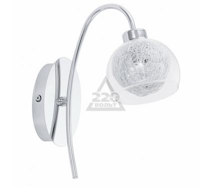 Светильник настенно-потолочный EGLO OVIEDO 93057