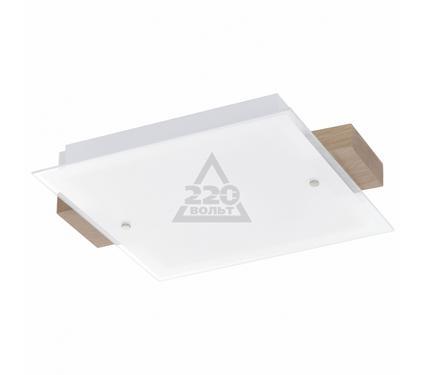 Светильник настенно-потолочный EGLO VILAR 93064