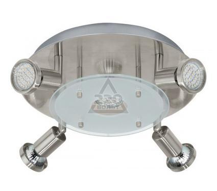 Светильник настенно-потолочный EGLO PAWEDO 93083
