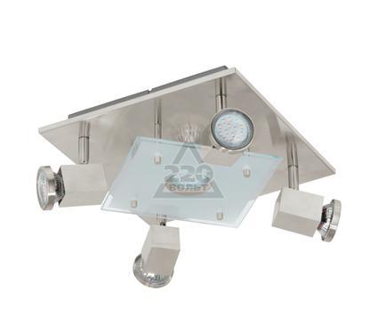 Светильник настенно-потолочный EGLO PAWEDO 93084