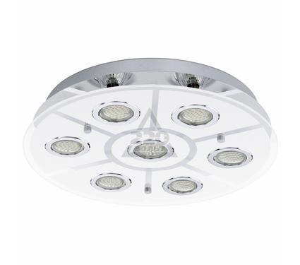 Светильник настенно-потолочный EGLO CABO 93108
