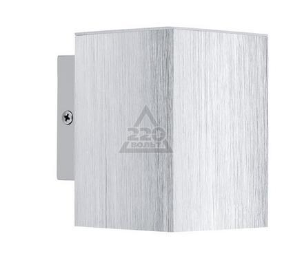 Светильник настенно-потолочный EGLO MADRAS 93126