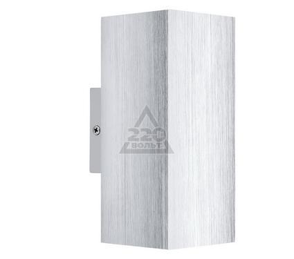 Светильник настенно-потолочный EGLO MADRAS 93127