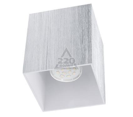 Светильник настенно-потолочный EGLO BANTRY 93158