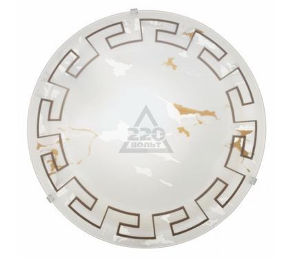 Светильник настенно-потолочный EGLO LED TWISTER 93273