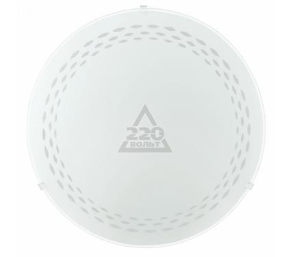 Светильник настенно-потолочный EGLO LED TWISTER 93276