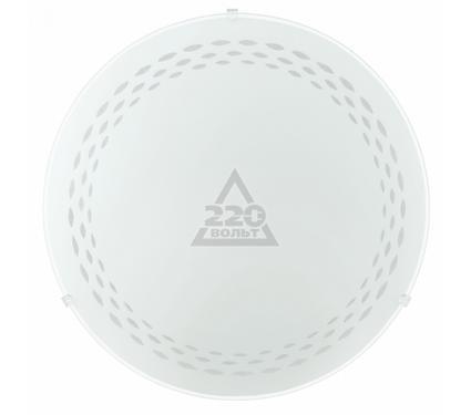 Светильник настенно-потолочный EGLO LED TWISTER 93277