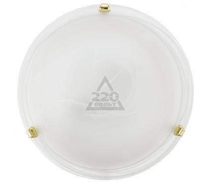 Светильник настенно-потолочный EGLO LED SALOME 93281
