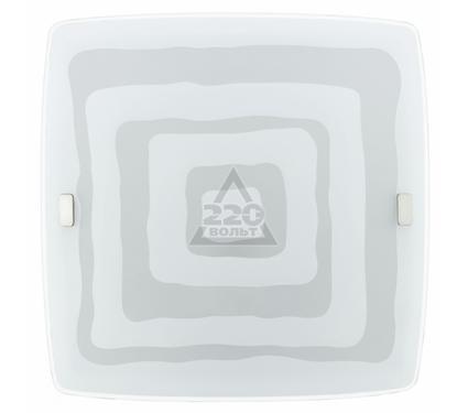 Светильник настенно-потолочный EGLO LED BORGO 93283