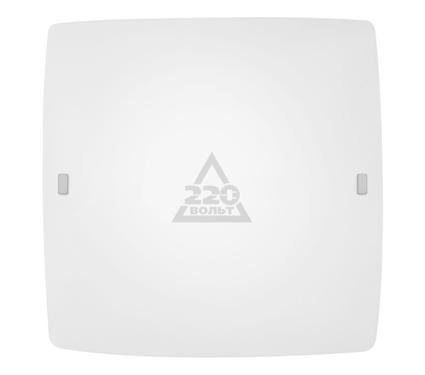 Светильник настенно-потолочный EGLO LED BORGO 93286