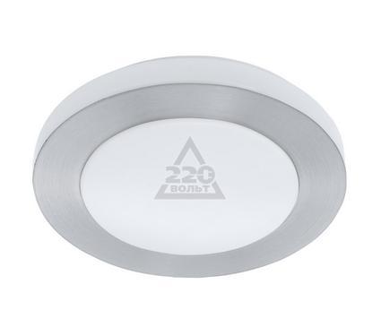 Светильник настенно-потолочный EGLO LED CARPI 93287