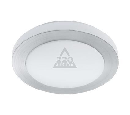 Светильник настенно-потолочный EGLO LED CARPI 93288