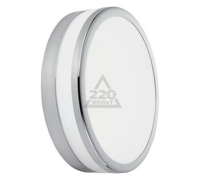 Светильник настенно-потолочный EGLO LED PALERMO 93293