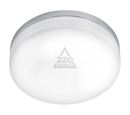 Светильник настенно-потолочный EGLO LED LORA 93295