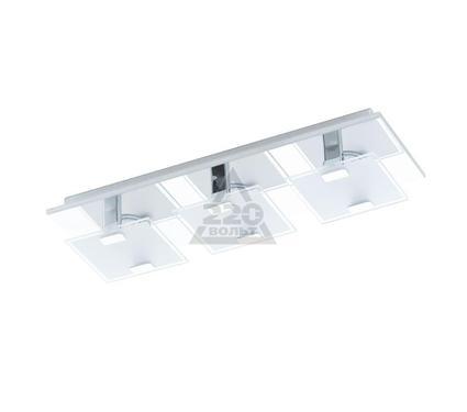 Светильник настенно-потолочный EGLO VICARO 93313