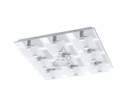 Светильник настенно-потолочный EGLO VICARO 93315