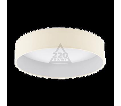 Светильник настенно-потолочный EGLO PALOMARO 93393
