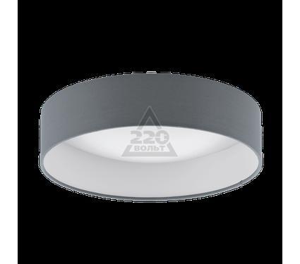Светильник настенно-потолочный EGLO PALOMARO 93397