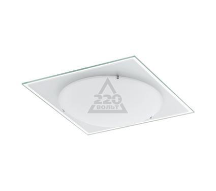 Светильник настенно-потолочный EGLO KELY 93415