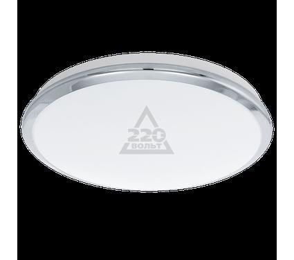 Светильник настенно-потолочный EGLO MANILVA 93497